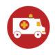 Servicio de Ambulancia Life Alert