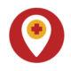 Dispositivo GPS de Life Alert ayuda al toque de un botón